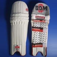 Cricket Batting Pad Bdm Admiral