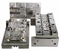 Precision Press Tools - Ppt 001