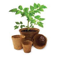 coir garden products