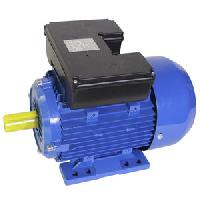 Vibration Motor Manufacturers Suppliers Exporters In