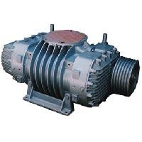 Air Cooled Compressor