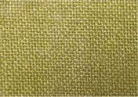 Vermiculite Coated Glass Cloth