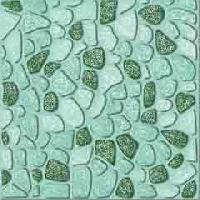 Stone Anti Skid Floor Tiles