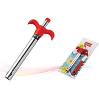 S.s.grip Lighter