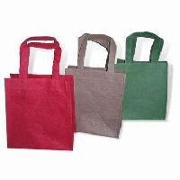 Pet Fabric Bags