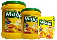 IBNSINA Mango