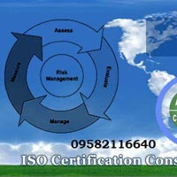 Nabcb Certification Services