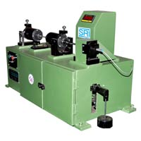Universal Fatigue Testing Machine