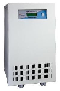 Static Uninterruptible Power Supply