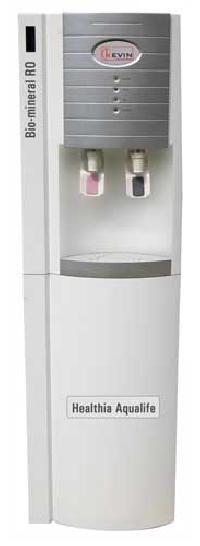 Water Purifier (Healthia)