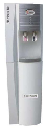 Water Purifier (Mount)