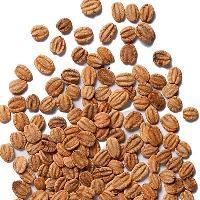 Shrub Seeds