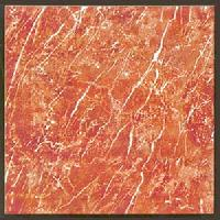 Red Shaded Porcelain Tiles