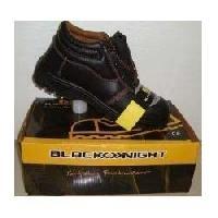 Blackknight Safety Shoes