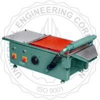 Laboratory Air Knife Coater (UEC-4001)