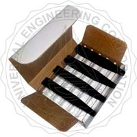 Paper Testing Waxes  (UEC-4004)