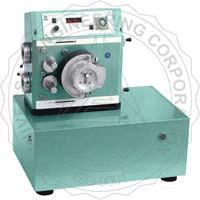 Uec Printability Tester (UEC-4005)