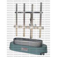 Water Absorption Tester Klemm Type