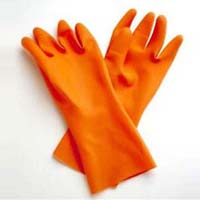 Hand Gloves for Safety