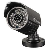 Multi-purpose Day/night Security Camera