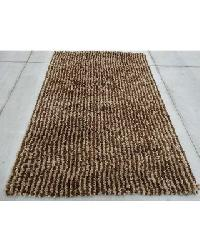 Hand Tufted Woollen Carpet