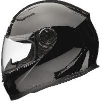 Motorcycle Crash Helmets