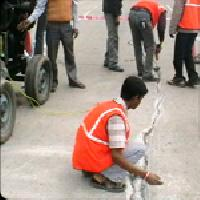Pqc Repair Services