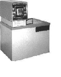 Digital Calibration Bath