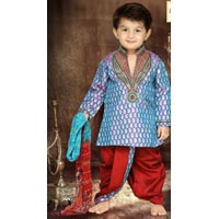 4179942db5 Kurta Pajamas in Maharashtra - Manufacturers and Suppliers India