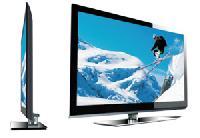 Zhen 55 Led Tv