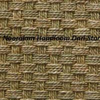Seagrass Rugs Manufacturers Suppliers Amp Exporters In India