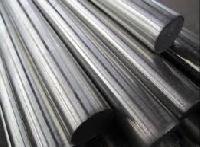 Bright Steel Round Bars