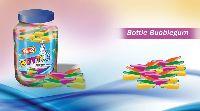 Bottle Bubblegum