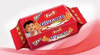 Mini Glucose Biscuits