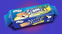 Nice Treat Biscuits