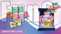 Centre Filled Candy