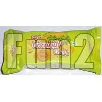 Coconut Crunch Biscuits-45gm