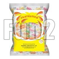 Fantastico Assorted Candy