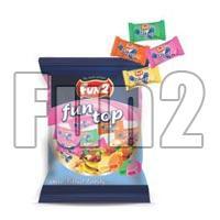 Fun Top Candy