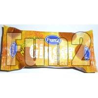 Ginger Biscuits 30gm