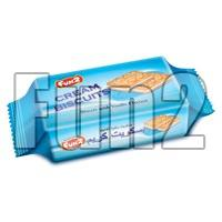 Vanilla Cream Biscuits (22GM)