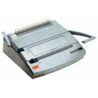 Premium Office Comb Binder