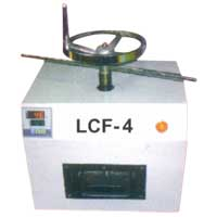 Thermal Binder (LCF 4)