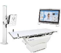 X-ray Imaging Equipment
