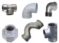 G I C I Pipe Fitting