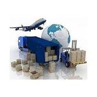 Custom House Broker Services
