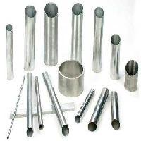 Hydraulic Cylinder Steel Tubes