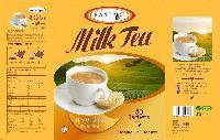 EASTPAC MILK TEA 3 IN 1