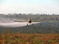 Veterinary Pesticides