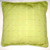 Cotton Cushion Covers Item Code: Vt-ccc-01